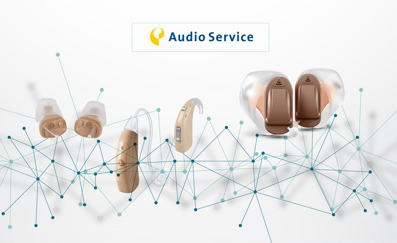 audioservice-post-difusion-GA