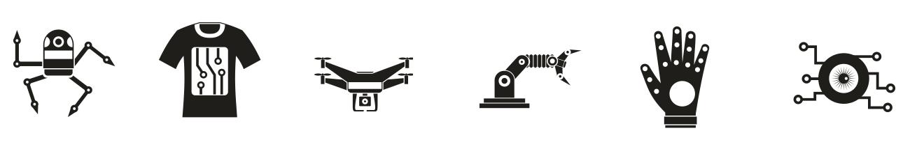 iconografia-realidad-virtual-GA