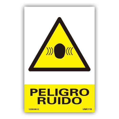 peligro-ruido-GA