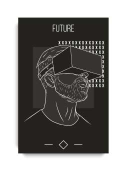 realidad-virtual-2-educacion-GA