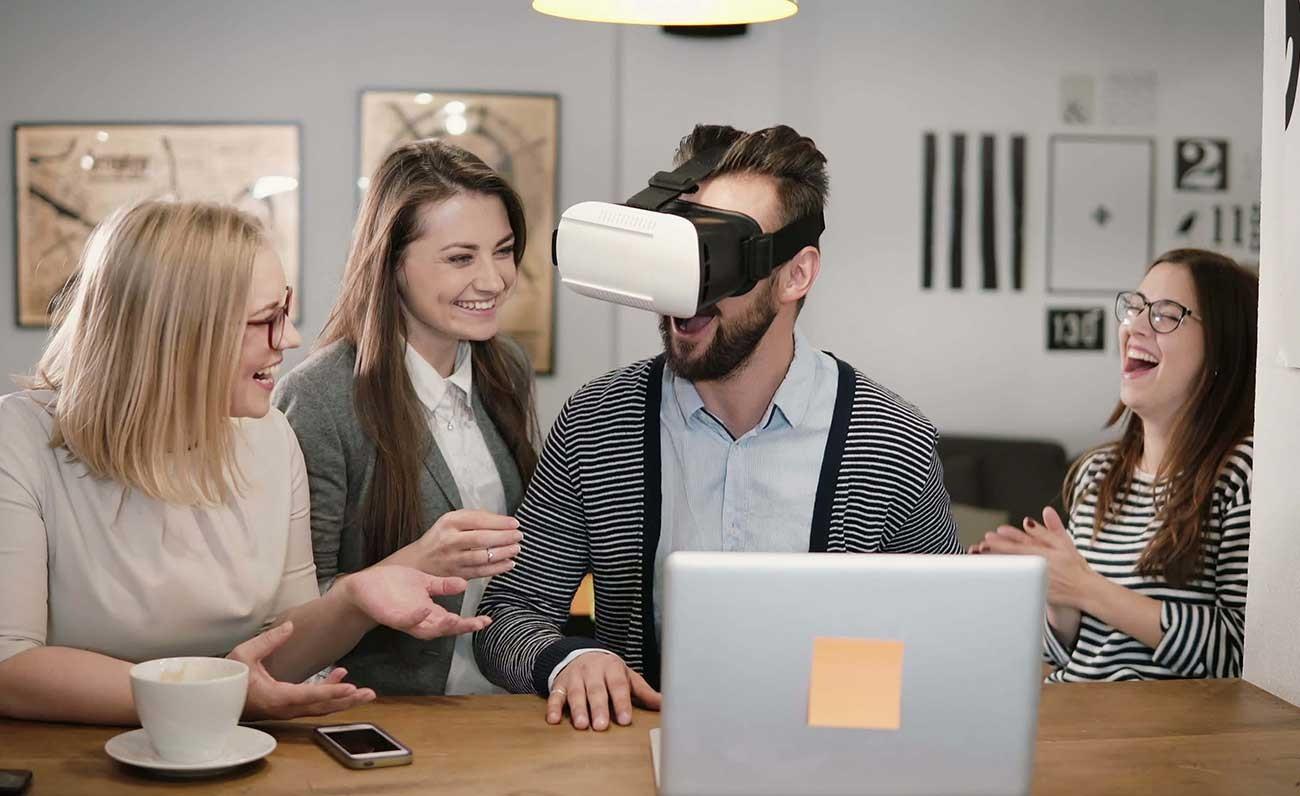 realidad-virtual-betho&viola-5