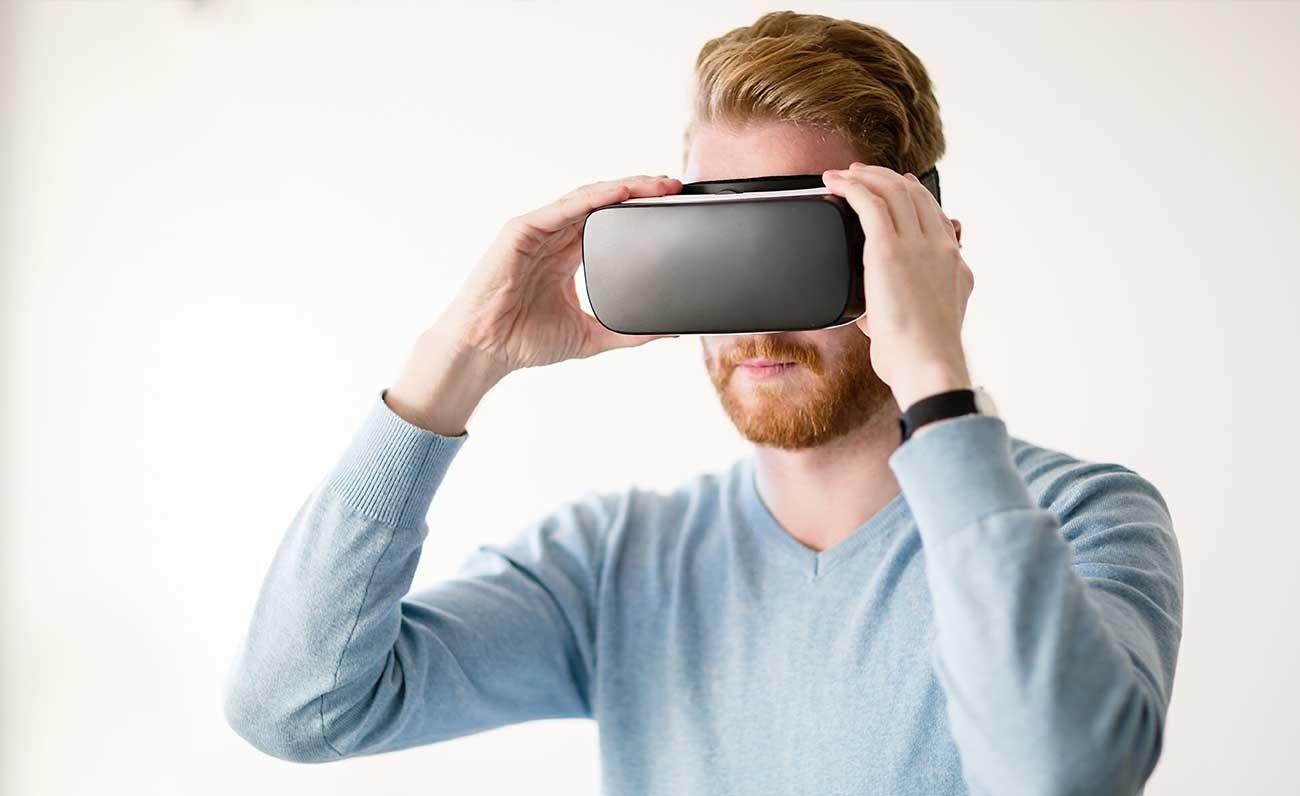 realidad-virtual1-betho&viola-GA