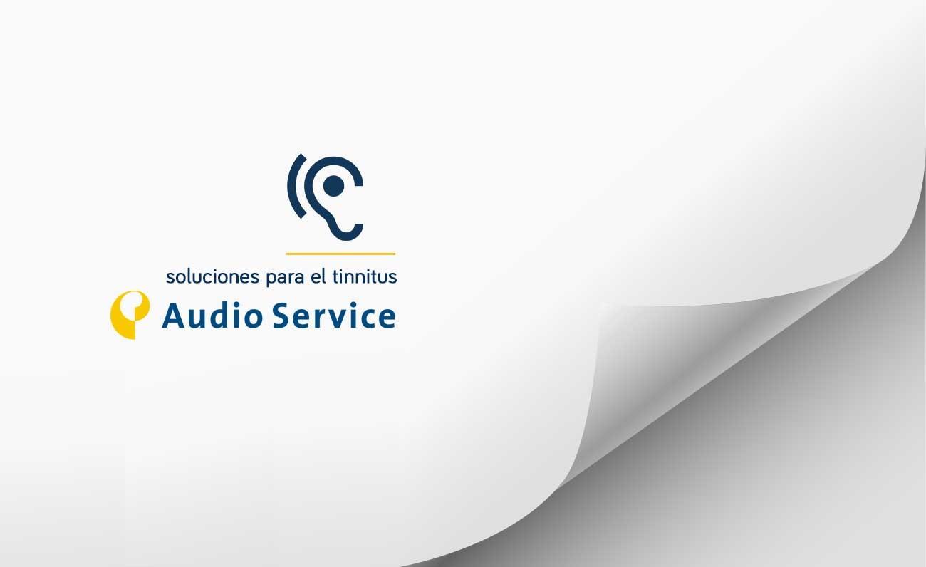 audio-service-terapia-acufenos-GA