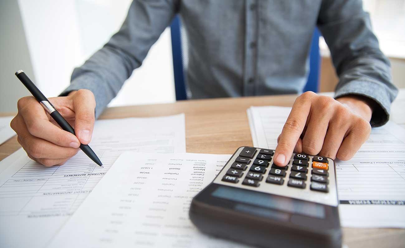 calendario-contribuyente-GA