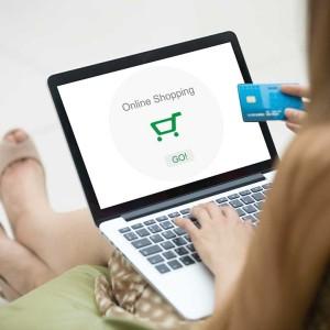derechos-consumidores-GA