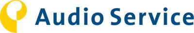 logo-audioservice-GA