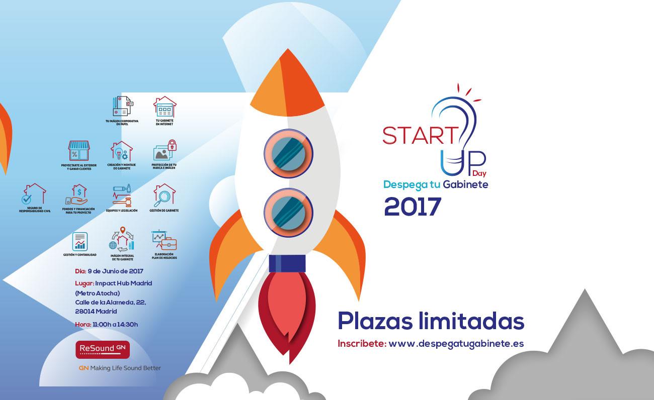 portada-startup-day-GN-2017-GA