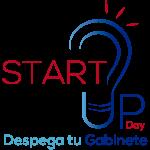start-up-logo-150-GA