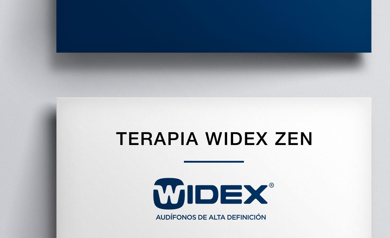 terapia-widex-zen
