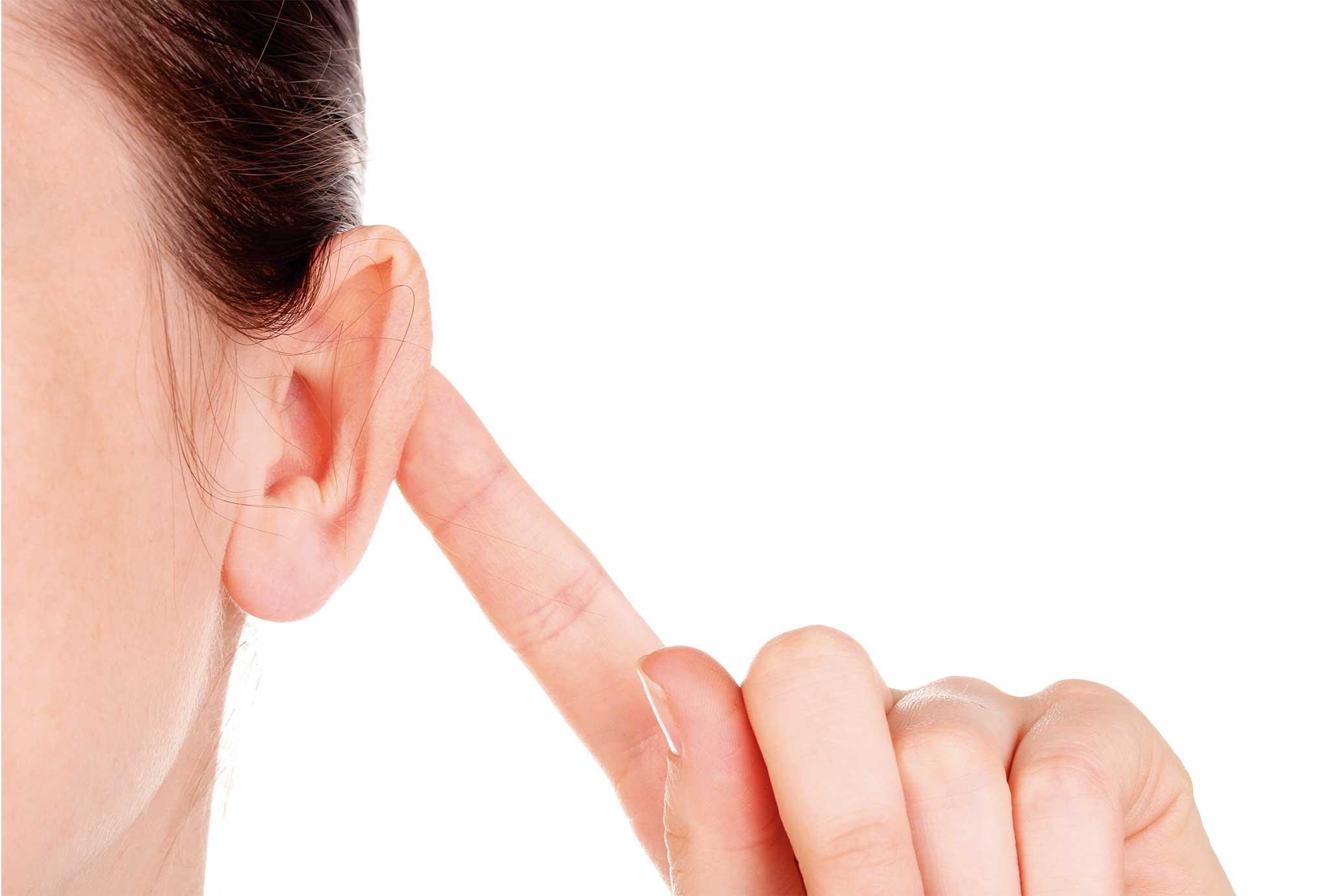 tinnitus-paciente-GA