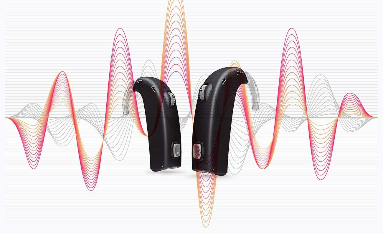 el_audifono_energia_complementaria_oticon_GA