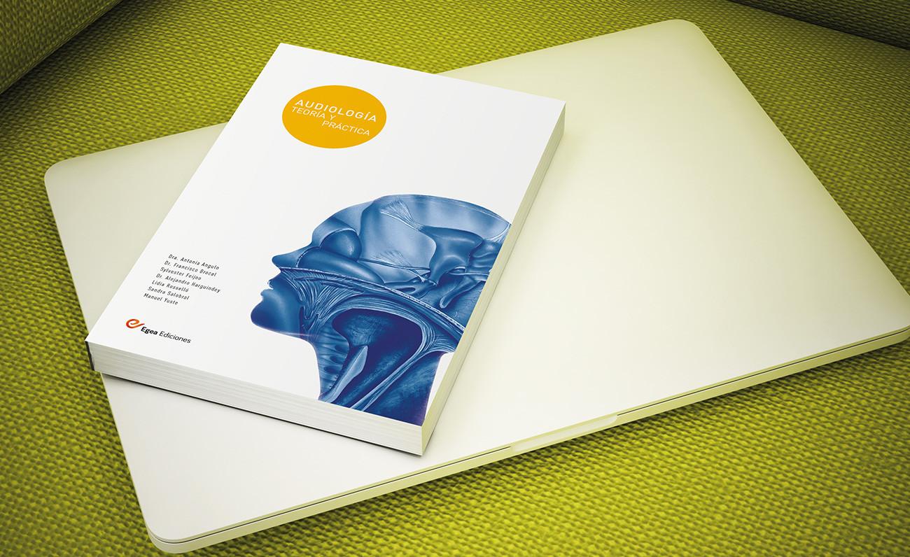 portada-libro-egea-consultores-audiologia-teoria-y-pratica-GA