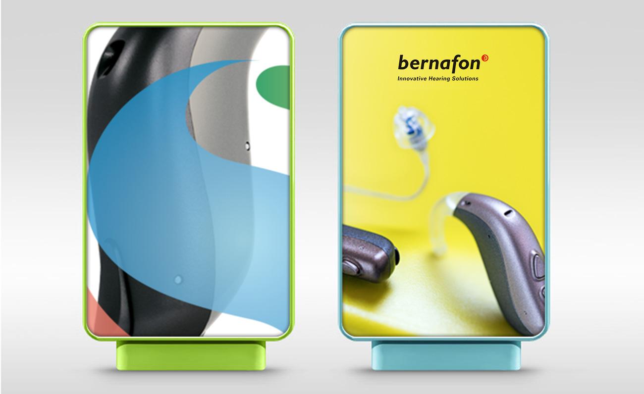 bernafon-zerena-tecnologia-decs-GA