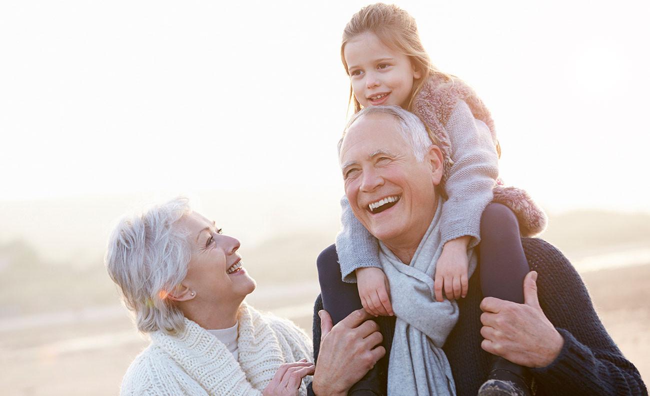 gaes-personas-mayores-GA
