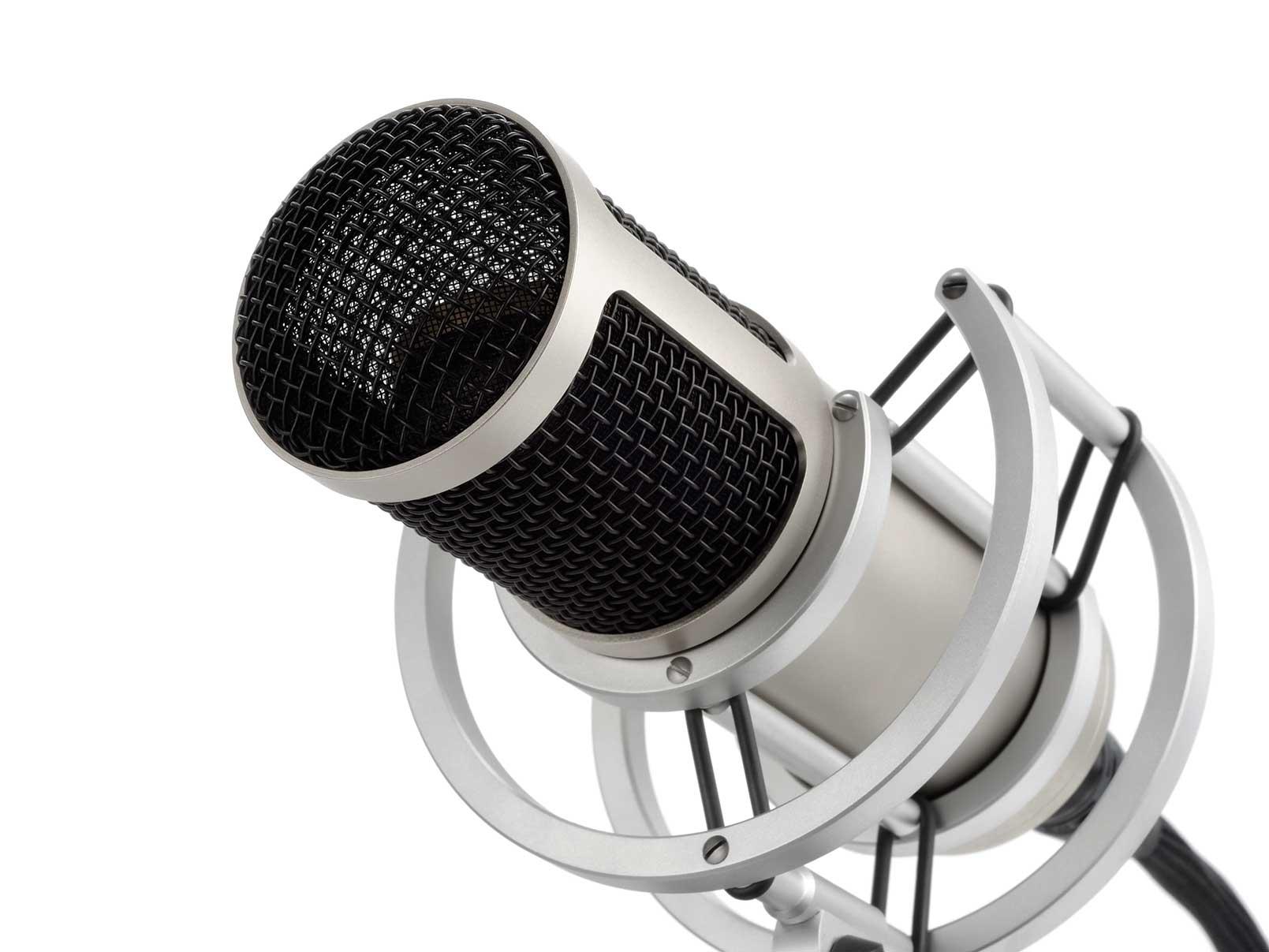 microfono-GA