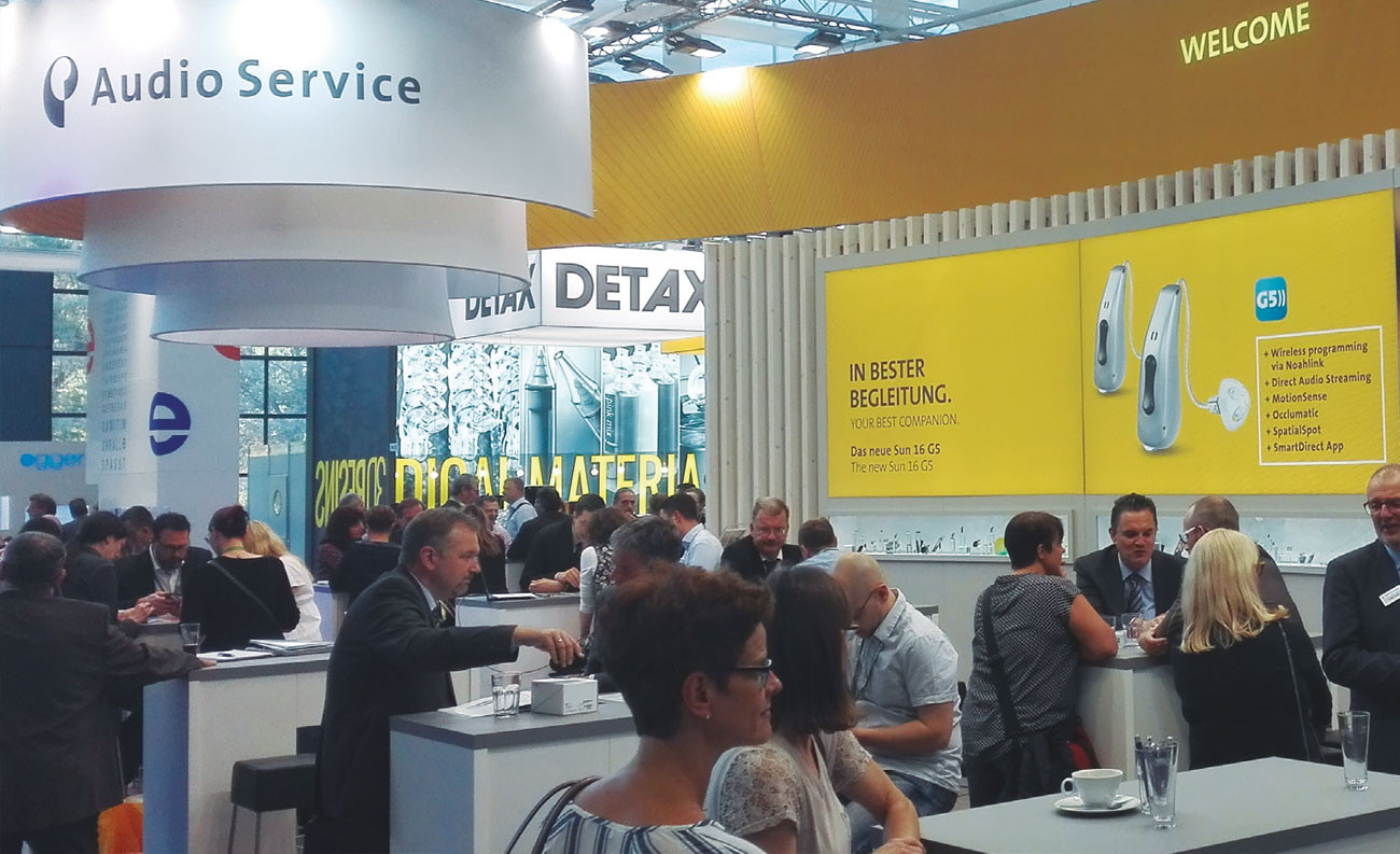 Audioservice-EUHA-2017-GA