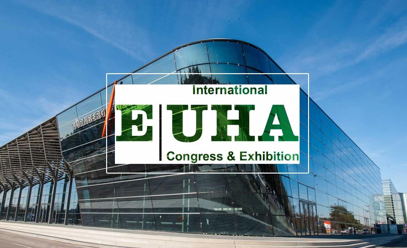 EUHA-2017-GA