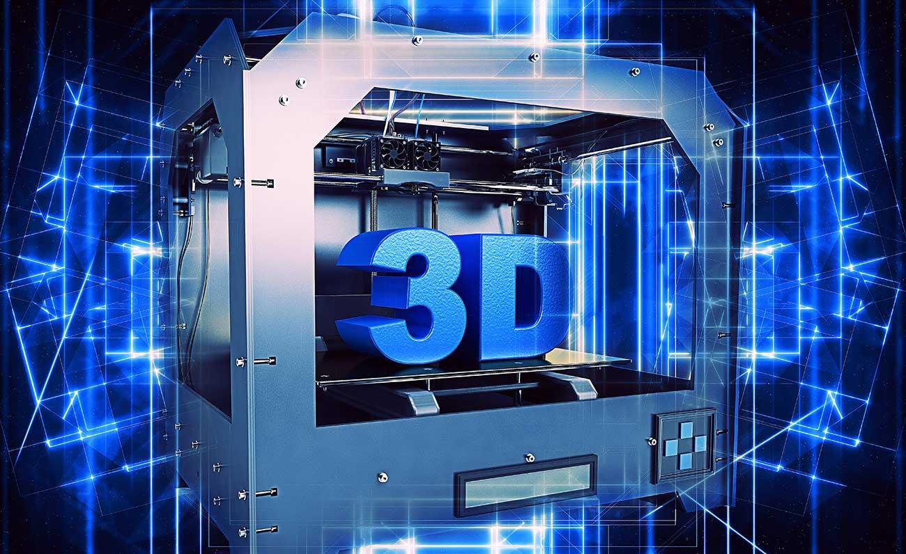 IMPRESION-3D-MOPE-GA