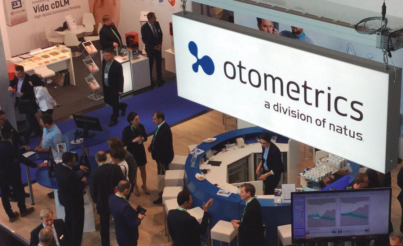 otometrics-euha2017-GA