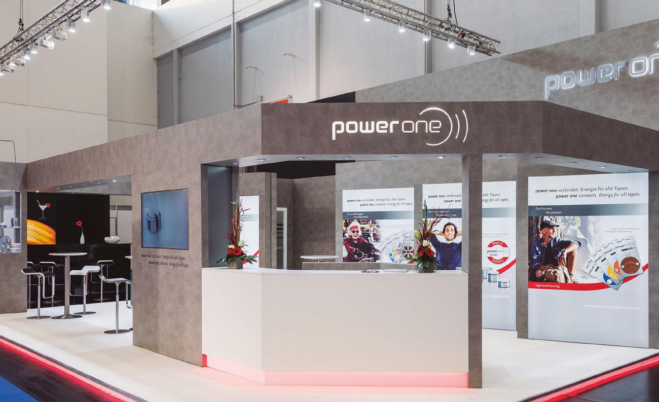 power-one-euha2017-GA