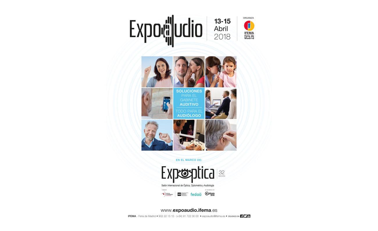EXPOAUDIO-2018-GA