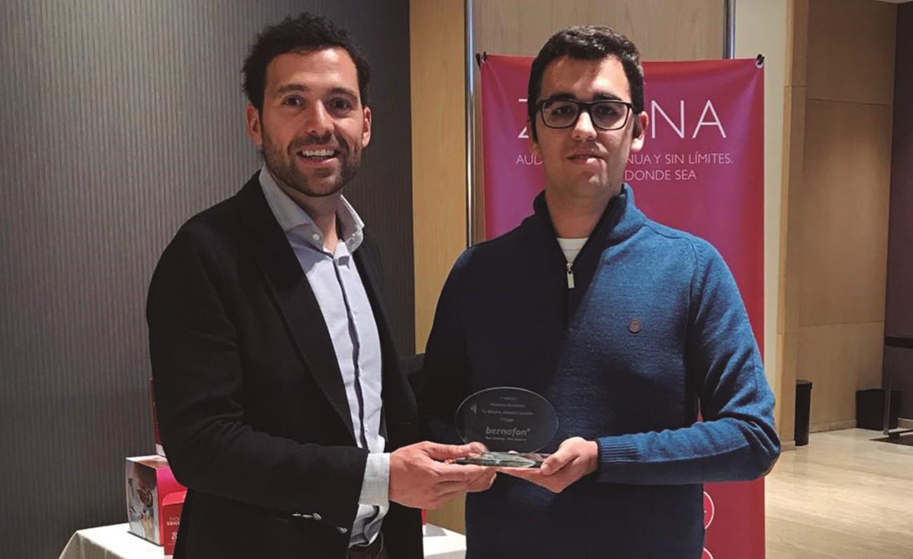 bernafon-premio-2017-GA