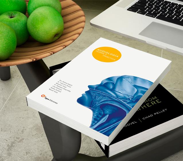 libro-egea