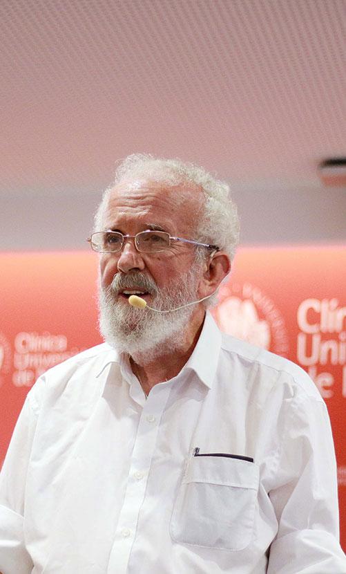Ian-Curthoys