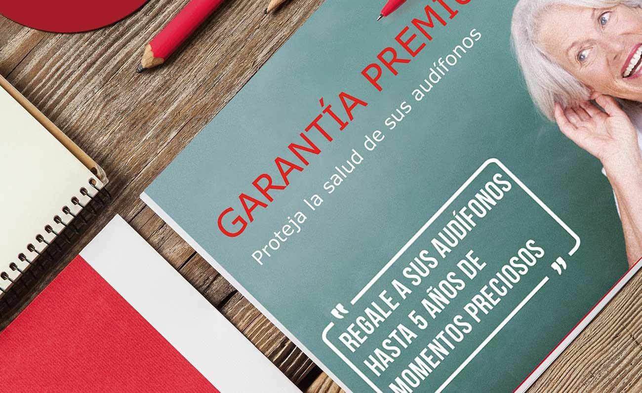 grantia-premium-audifonos-GA
