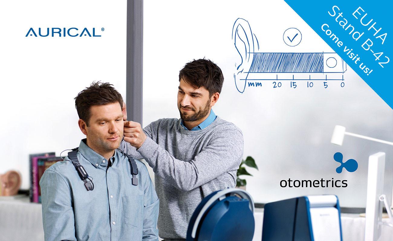 otometrics-expooptica-2018-GA