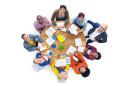 practica-pedagogica-Mope-GA-GA