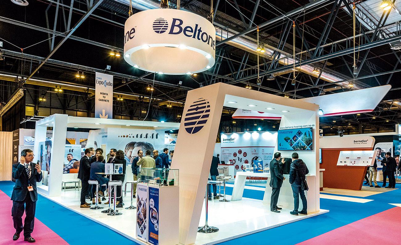 beltone-expoaudio-2018