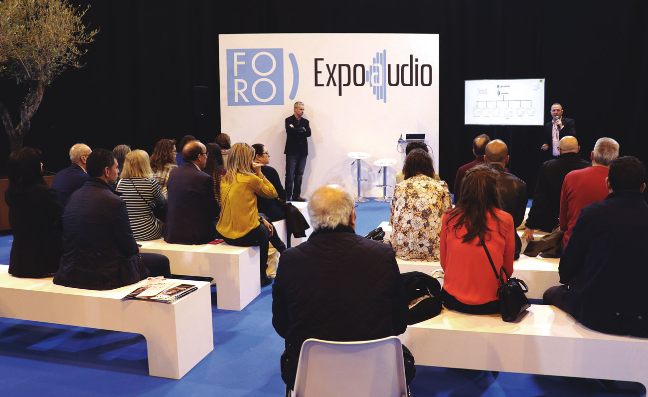 cabecera-start-up-resound-expoaudio-2018-GA