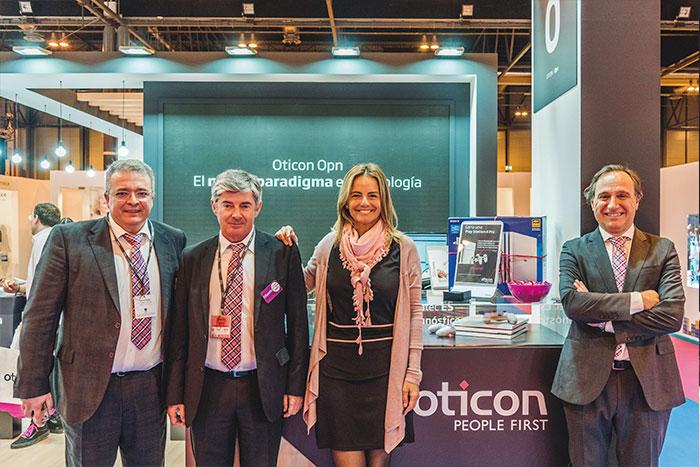 oticon-1-expoaudio-2018-GA