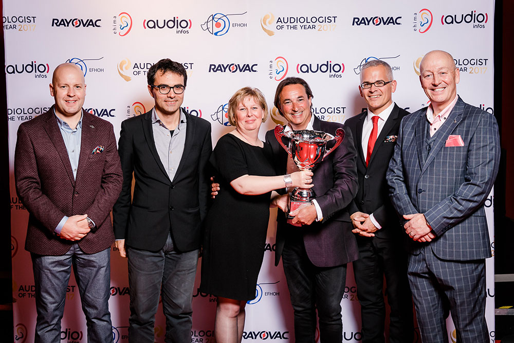 Robert-Beiny-picks-up-his-award-at-Rayovac_s-Evening-of-Excellence-event