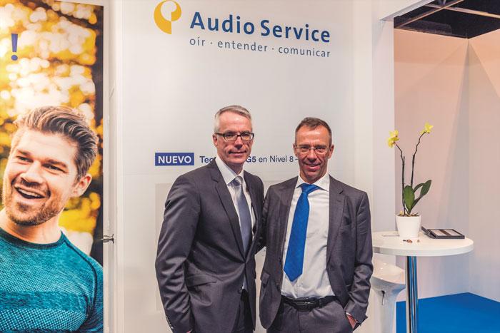 audio-service-1-expoaudio