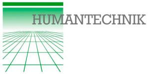 humantechnik-logo-GA