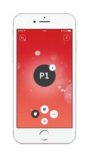 BF_SS_iPhone_7_Silver_App_Screenshot_TV