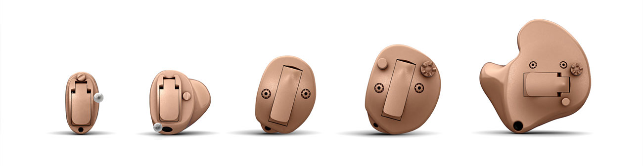 Oticon_Opn_Hearing_Aids_Custom_01Beige_BtC-GA