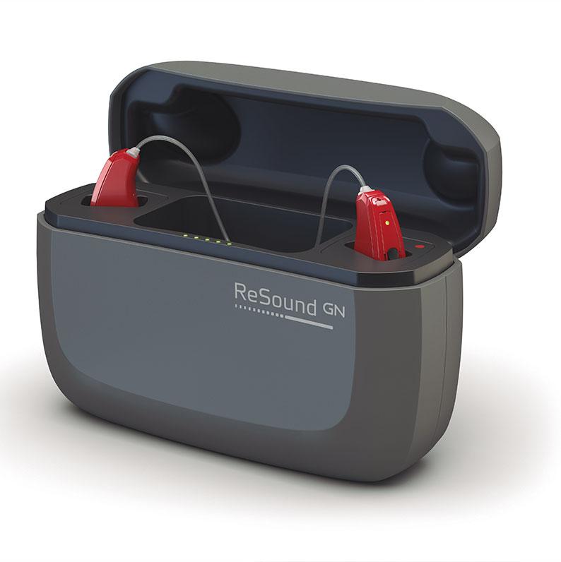 ReSound-LinxQuattro-cargador-GA