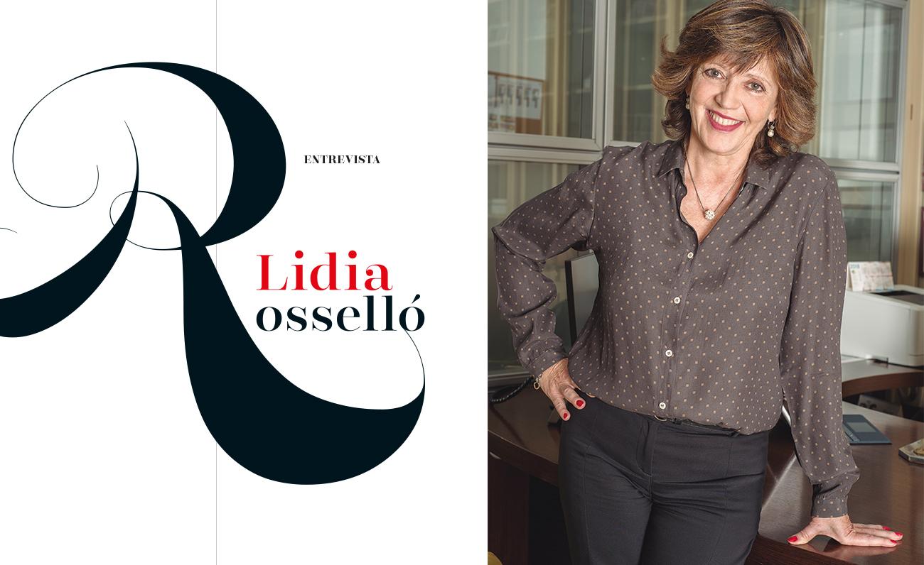 cabecera-lidia-rosello-GA