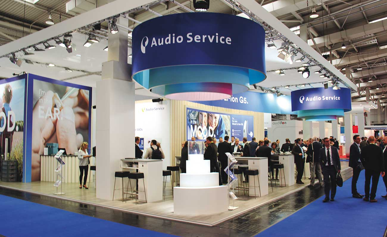 euha-audioservice-GA