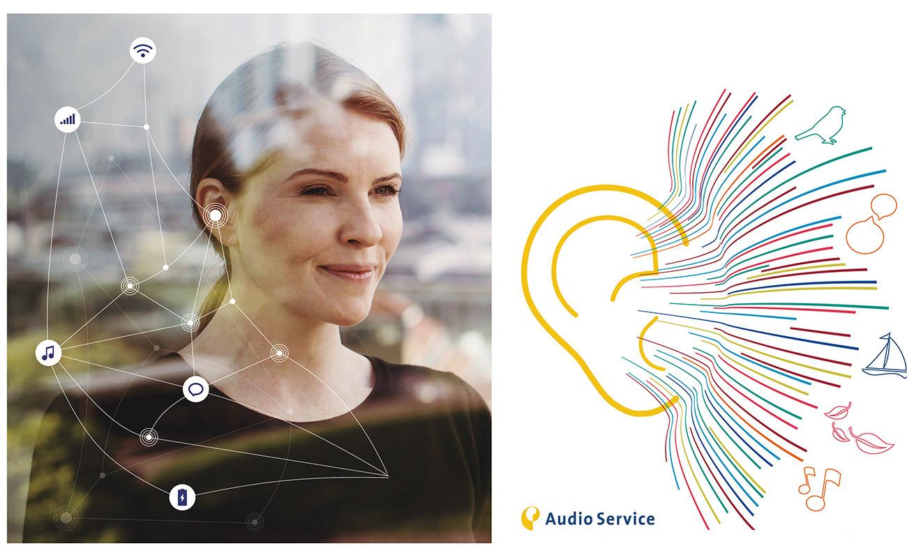audioservice-portada