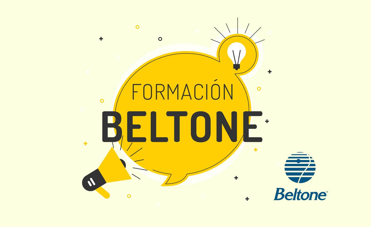 formacion-beltone-GA