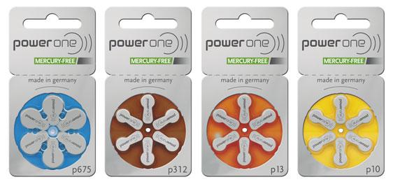 P1_mercuryfree_group