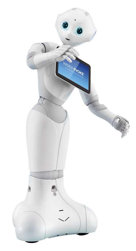Robot-New-2