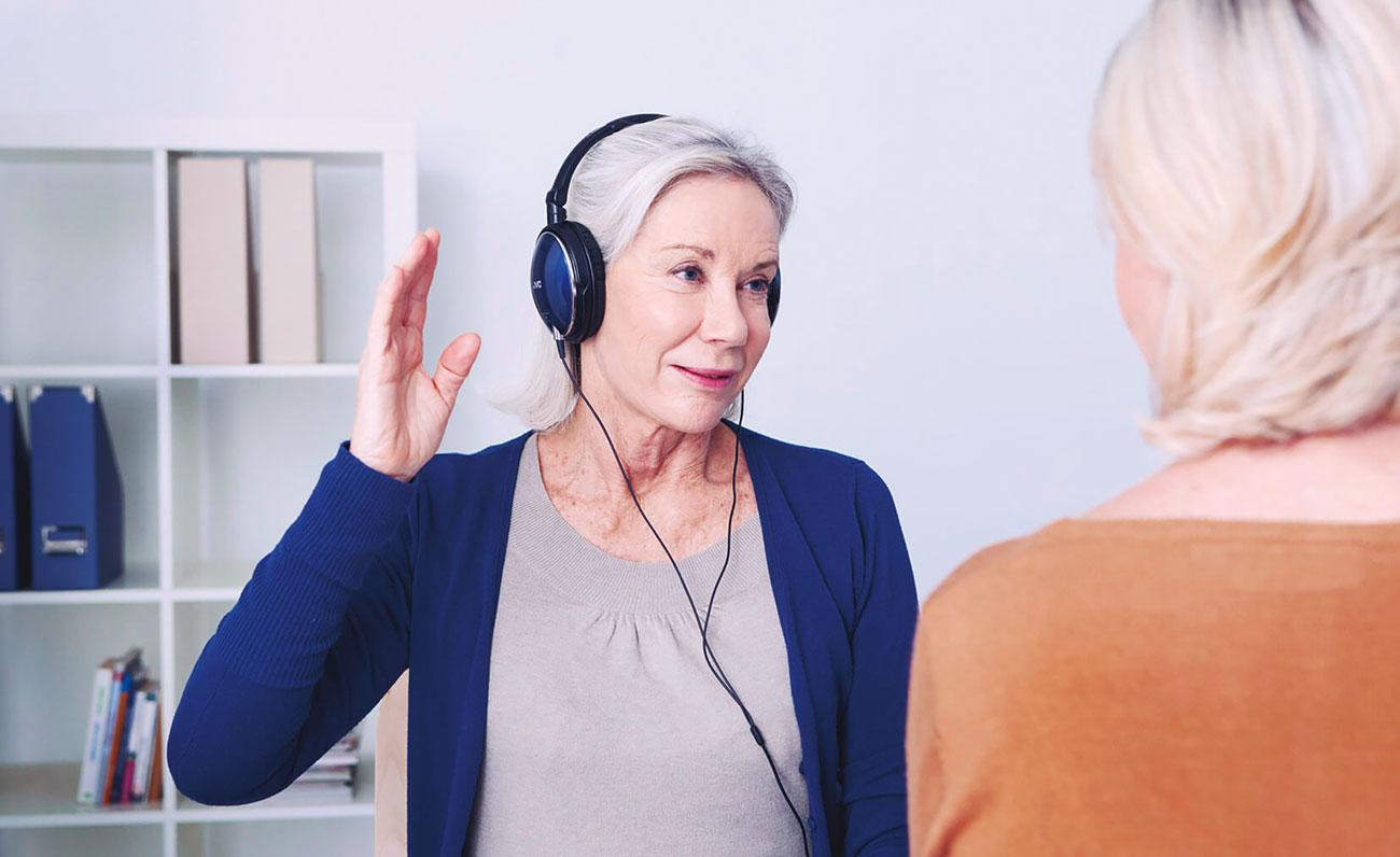 audiometria-articulo-lidia-rosello-GA