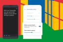 portada-Apps-Google-GA
