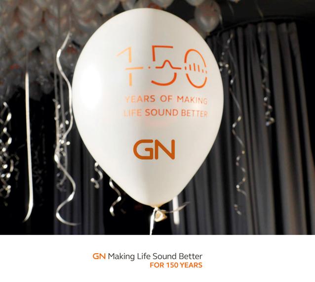 portada-GN-aniversario