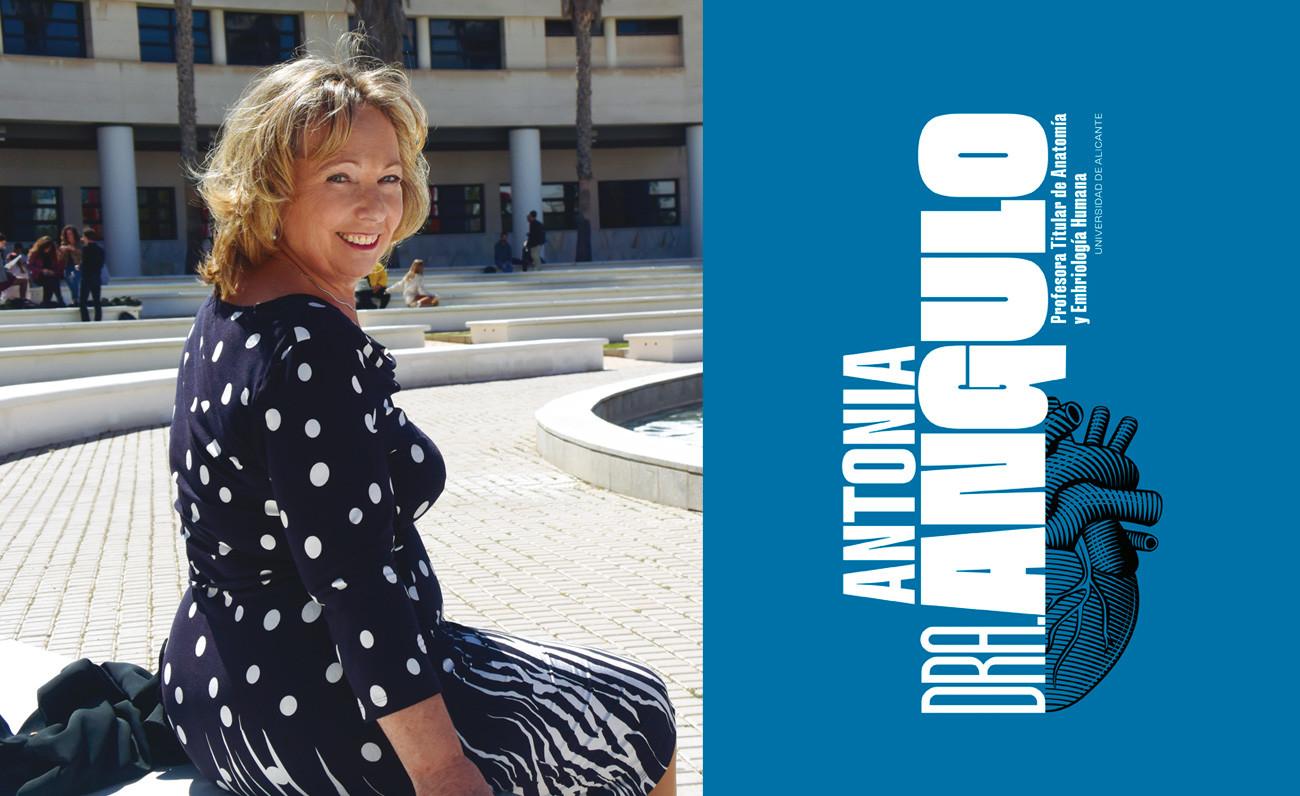 portada-doctora-angulo-entrevista-GA